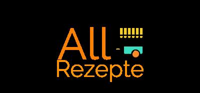 All Rezepte